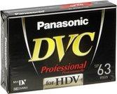 Panasonic AY-DVM63HDE
