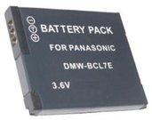Panasonic, baterija DMW-BCL7