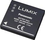 Panasonic DMW-BCE10E9
