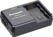 Panasonic VW-BC10 E-K charger