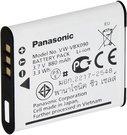 Panasonic VW-VBX090E-W