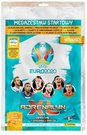 Panini football cards Euro 2020 Megaset