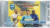 Panini футбольные карточки FIFA 365 2020 Premium