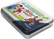 Panini football cards UEFA Euro 2020 Adrenalyn XL Mini