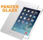 PanzerGlass Screen Protection iPad Air