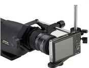 Pentax camera adapter UA-1