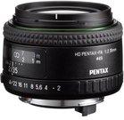 PENTAX HD FA 35MM F2