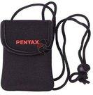 Pentax 50159 dėklas
