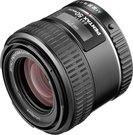 Pentax 50mm f/2,8 SMC Macro