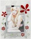 Photo frame Victoria Glass 10x15 (SD-1558)