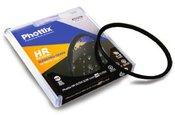 Phottix UV HR Super Pro-Grade 62mm filtras