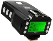 Pixel Transceiver King Pro TX for Nikon