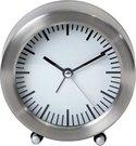 Platinet alarm clock Sunrise (43245)