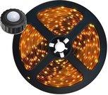 Platinet LED strip with motion sensor Bed 1.5m