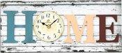 Platinet настенные часы Home