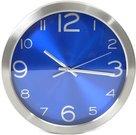 Platinet настенные часы Midnight (42570)