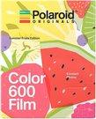 POLAROID ORIGINALS COLOR FILM 600 SUMMER FRUITS