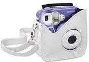 Polaroid PIC300 Snap & CLIP CASE WHITE