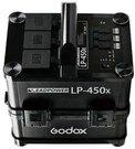 Portatyvinis akumuliatorius GODOX Power Interter LP-450X