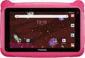 "Prestigio Smartkids 7"" 16GB, розовый"
