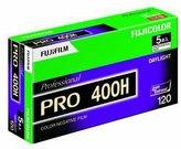 PRO 400 H/120 (5 vnt.)