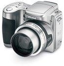 Apsauginė plėvelė Invisible Shield fotoaparato 1.5 inch LCD (Screen) (30.5mm x 22mm) ekranui
