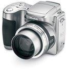 Apsauginė plėvelė Invisible Shield fotoaparato 1.6 inch LCD (Screen) (31mm x 23mm) ekranui