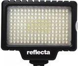 Reflecta RPL 170 LED Video Light