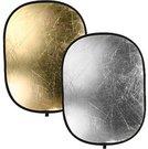 Reflektorius RE2005 150*200cm 2side