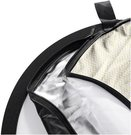 walimex 5in1 Foldable Reflector Set, 56cm