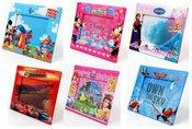 Rėmelis GED 10x15 pop Disney kolekcija D46H3