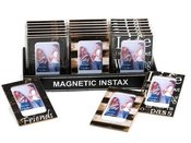 Rėmelis KPH MF-1072 magnetinis instax mini 5,4x8,6 cm
