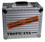 Rimowa Tropicana Case 37102