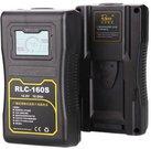 Rolux V-Mount Battery RLC-160S 160Wh 14.8V 10800mAh