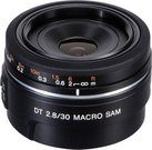 Sony DT 30mm Macro F2.8 SAM
