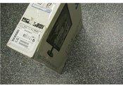 """SALE OUT. PHILIPS 203V5LSB26 19.5"""" WLED TFT backlight LCD, 1600x900/ 16:9/ 200cdqm / 10M:1 (600:1) / 5ms / 90º (H) / 50º (V)/ VGA, sRGB/ Tilt: -3/10, Tilt/ Black - Philips DAMAGED PACKAGING"""