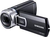 Vaizdo kamera Samsung HMX-Q20
