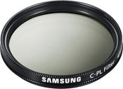 Samsung LF 43 PL