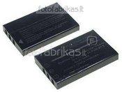 Samsung SBP-1137 KIT