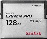 SanDisk CFAST 2.0 128GB Extreme Pro SDCFSP-128G-G46B