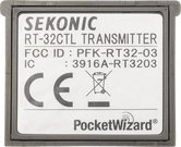 Sekonic RT-32 Radio Transmitter