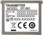 Sekonic RT-BR Sender for L-858D