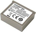 Sekonic RT-GX Sender for L-858D
