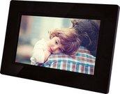 Sencor digital photo frame SDF 732BK