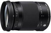 Sigma 18-300mm F3.5-6.3 DC Makro OS HSM Canon [CONTEMPORARY]