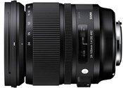 Sigma 24-105mm F4 DG OS HSM Art (Nikon)