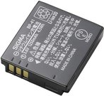 Sigma BP-41 Li-Ion Battery