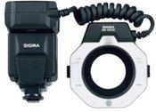 Sigma Ringflash EM 140 DG SO