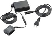 Sigma SAC-6 Line Adapter
