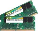 Silicon Power SP008GBSFU213B02 8 GB